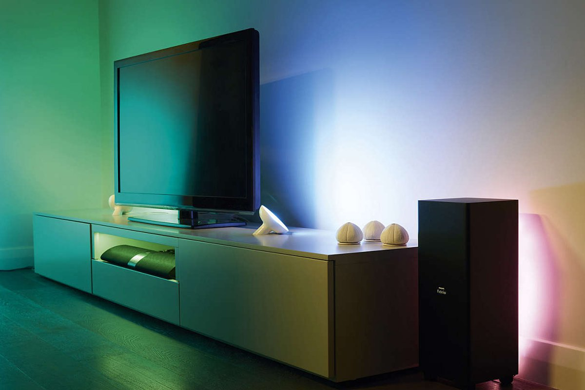 philips-hue-bloom-banner-1
