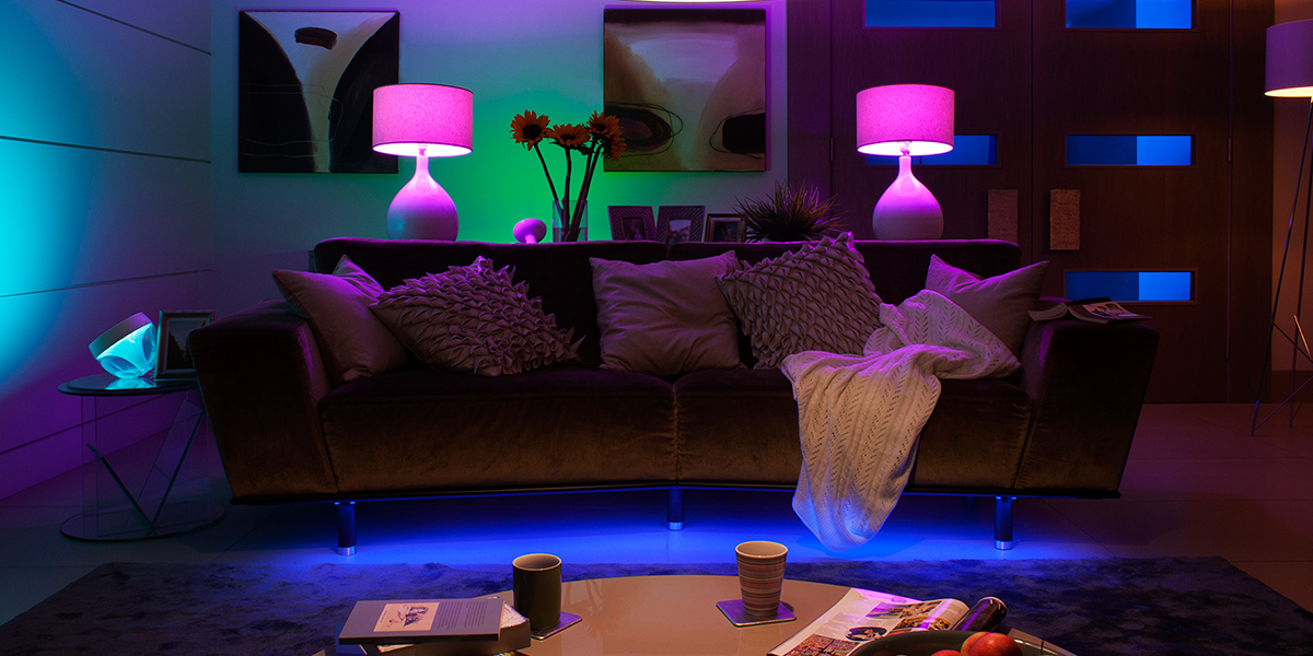 philips-hue-bridge-banner5