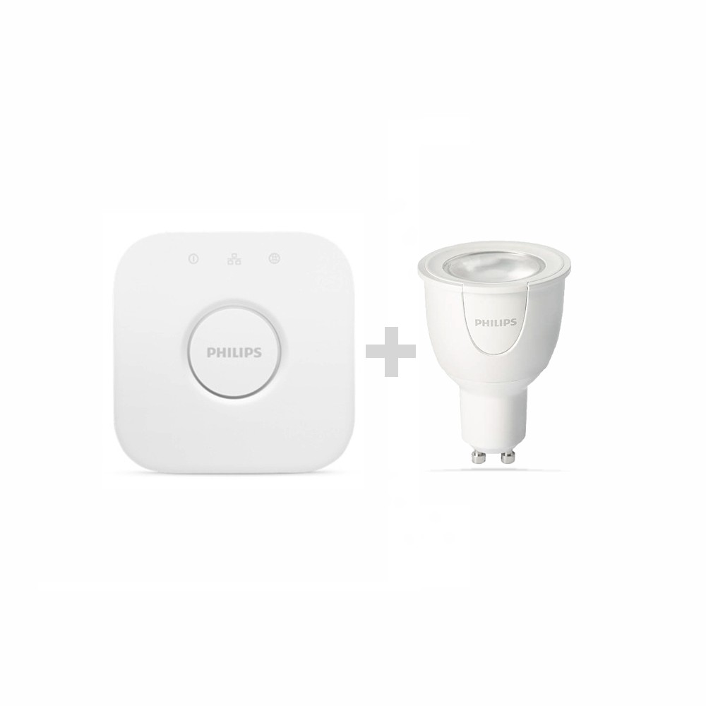 -philips_hue_bridge_and_gu10