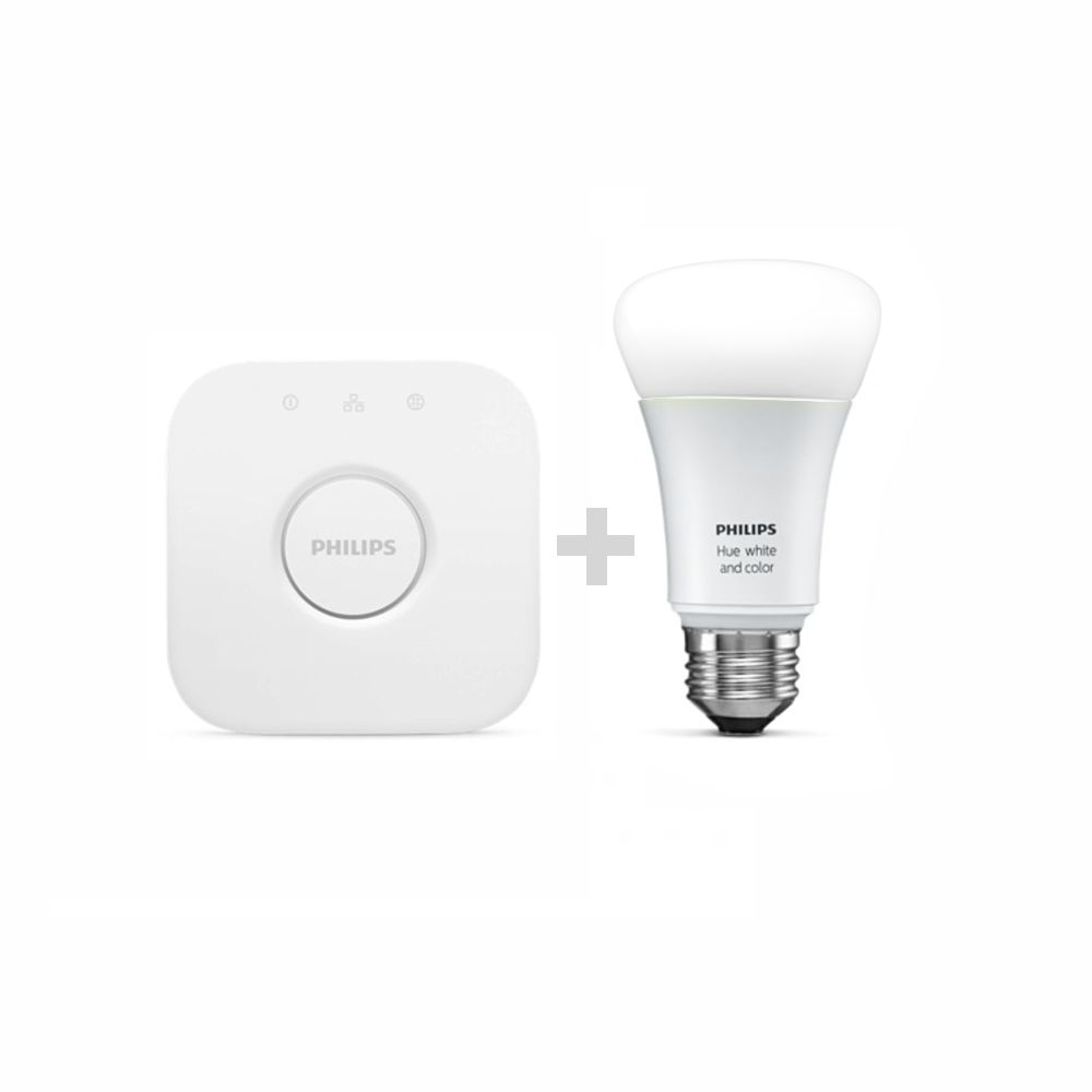 -philips_hue_bridge_and_rgbw_bulb