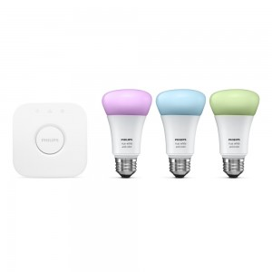 philips_hue_starter_color_bulb_1