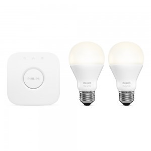 philips_hue_starter_white_bulb_1