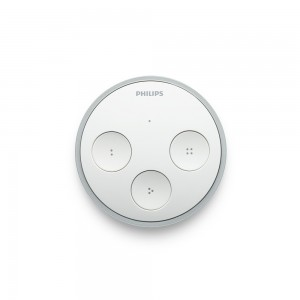 philips_hue_tap_1