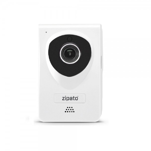 zipato_ip_camera_indoor_1