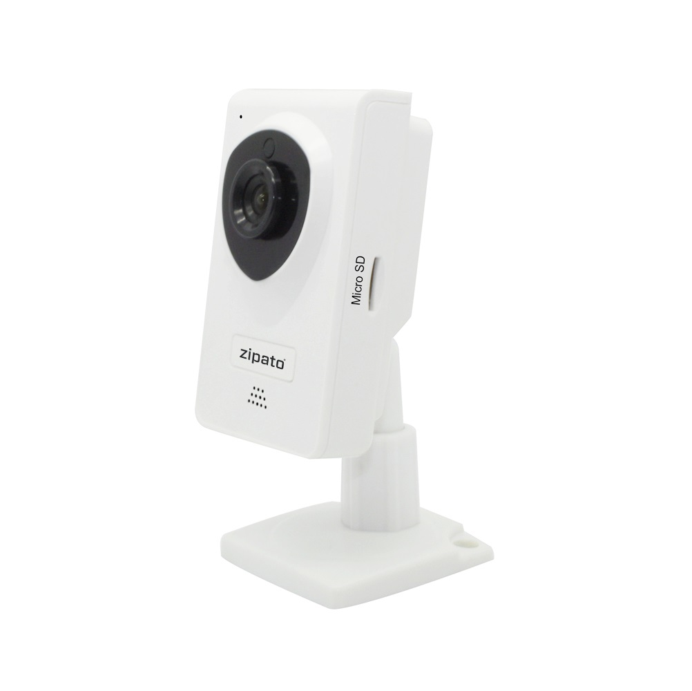 zipato_ip_camera_indoor_2