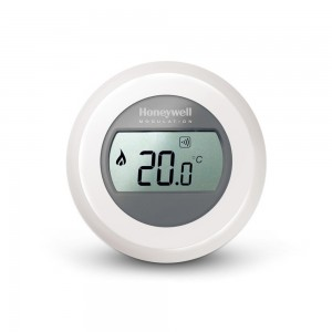 honeywell_evohome_smart_thermostat_1
