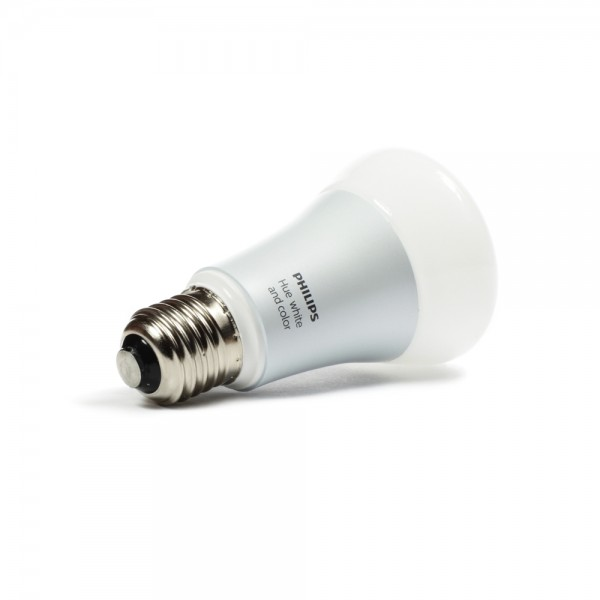 -philips_hue_color_bulb_1