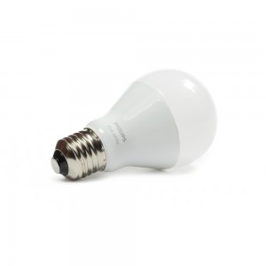 -philips_hue_white_bulb_1
