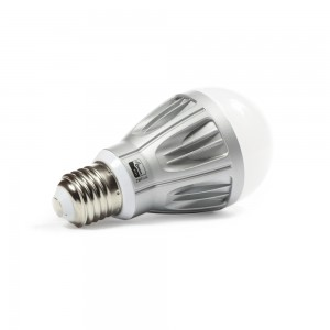 -zipato_color_bulb_1-1[1]