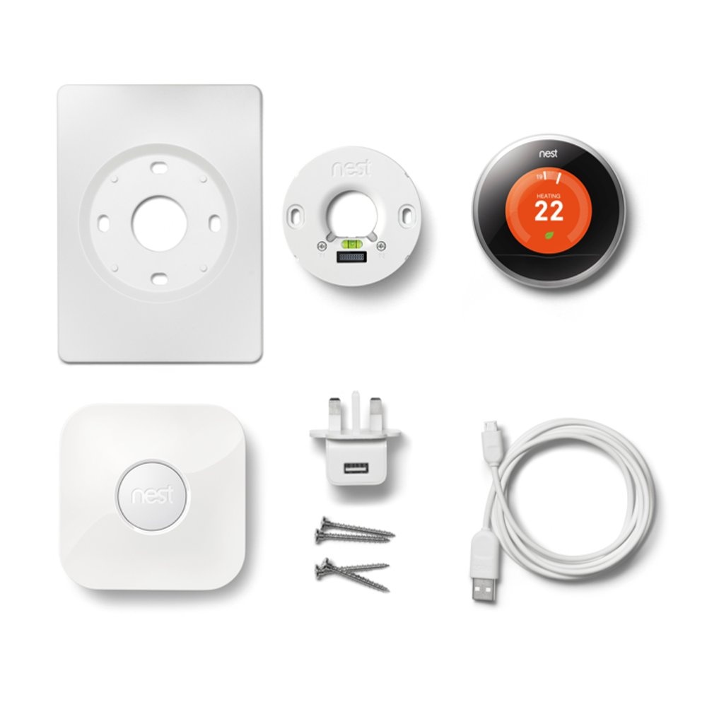 nest_thermostat_6