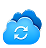 synology icon 1