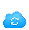 synology icon 2