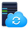 synology icon 3