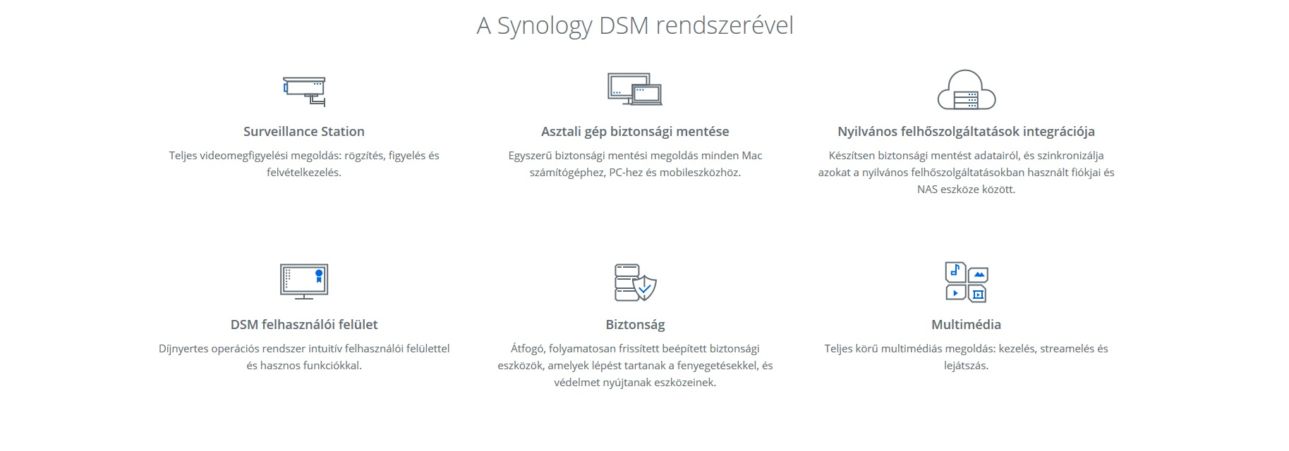 synology_mobile_app 2