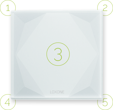 loxone_touch_pure_4